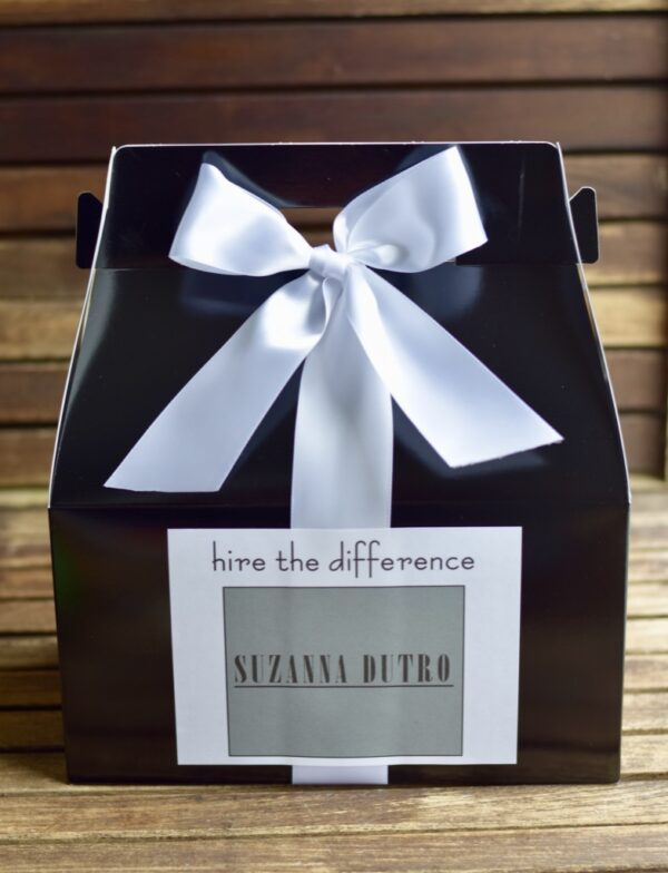 Realtor Client Gifts